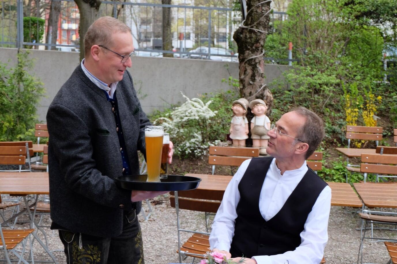 Herrlich Brothers.jpg